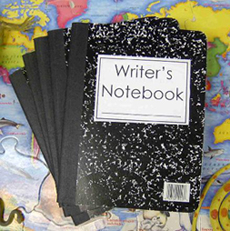 the writer 39 s notebook mrs duff 39 s classroom. Black Bedroom Furniture Sets. Home Design Ideas
